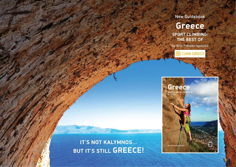 best of greece-ad