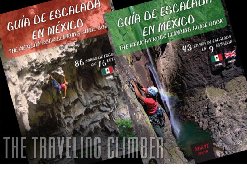 mexico-guidbook