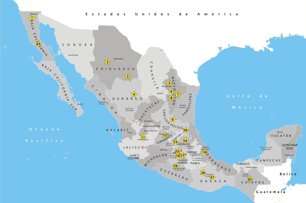 mexmap11